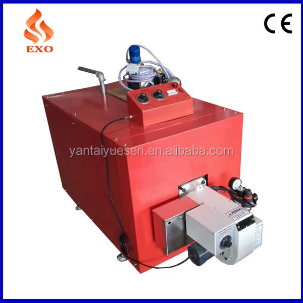 Best price electric boiler household heating hot boiler