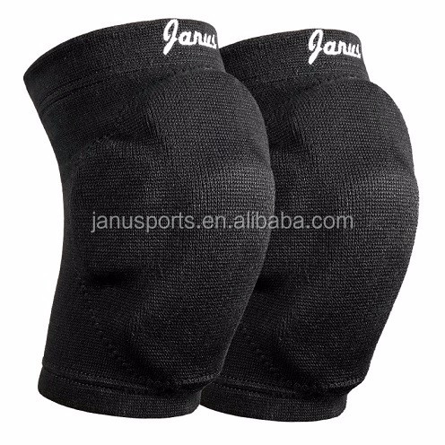 Latest fashion WOWEN-5088# high strength eva foam knee pads