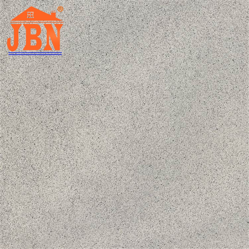 List manufacturers of discontinued floor tile home depot buy china supplier kajaria floor tiles home depot non slip bathroom floor tiles discontinued floor tile dailygadgetfo Image collections