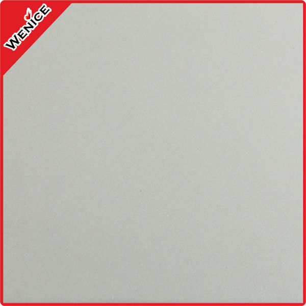 construction material house design ceramic floor tile for sale
