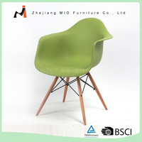 Factory price new product colorful pictures of dining table chair