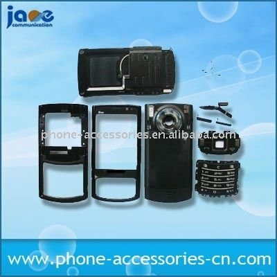 I8510 mobile phone housing