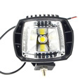 LED Work Light ,High low beam 5700k 35W IP67 new spot led headlight tractor(KF-LWL-C02C)