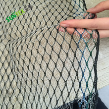 High quality plastic hdpe material apple tree anti hail net with UV treated,orchard cover woven hail protection hail guard mesh