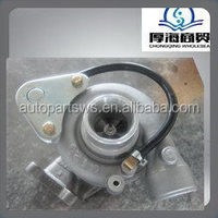 turbo charger for TOYOTA 17201-54060 2LT CT20 TB009A also supply smma gear box friction plates