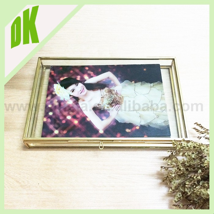 Gift Ideas For Parents Paying For Wedding : Wedding Gifts For Parents,European Style Square Picture Frame ...