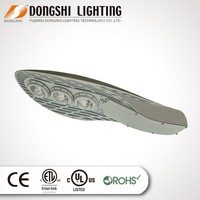 Made In China CE & RoHS 150W LED Street Light