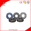 Diamond Tools Spring Diamond Wire Saw