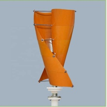 Factory CE 12v Mini <strong>Wind</strong> <strong>Turbine</strong> <strong>500w</strong>
