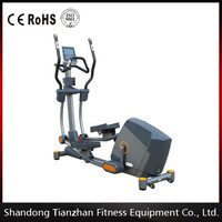 Commercial cardio machines/ Good quality Spinning Bike/Chinese manufacturer Elliptical