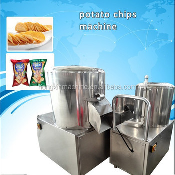 potato chips line /potato chips production line machine 0086 15238020669