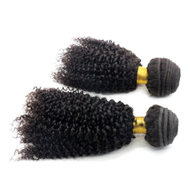 different types of curly weave hair blonde or black weave brazilian hair bundles
