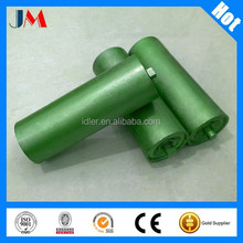 Made In China Conveyor Roller Passed BV Testing
