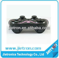 Bluetooth Wireless Controller for sony PS3 joystick gamepad for ps3 Joypad Game Console( JT-1008041C )