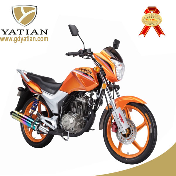 High quality best price sport bike 150cc 200cc chinese CBF motorcycle