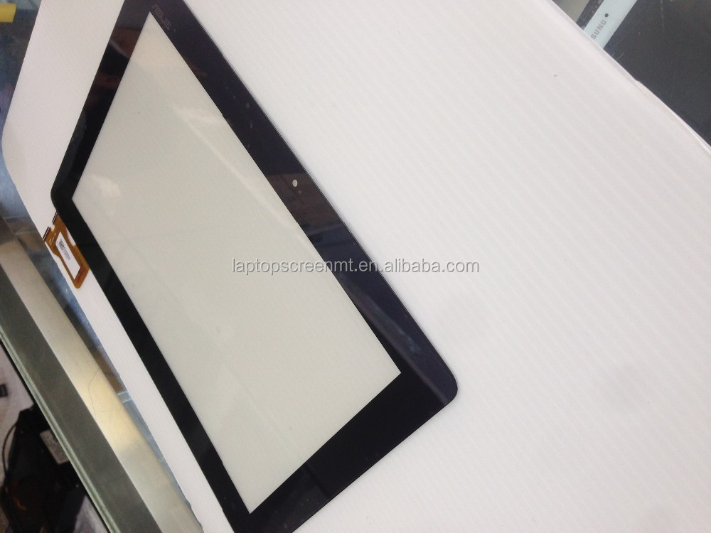 Wholesale Alibaba Laptop Digitizer Touch Screen For ASUS ME301