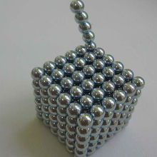 38h Magnet beads price