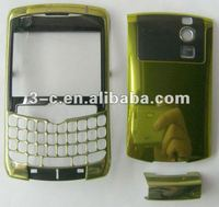 universal cell phone case for blackberry 8330