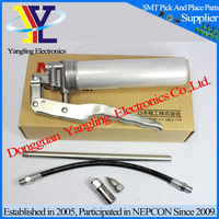 NSK Grease Gun for NSK HGP Grease Gun for grease gun nozzle