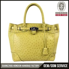 New products chinese ladies manufacturers leather handbag bags handbags fashion fashion handbag 2016