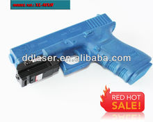 Just for South Africa paintball equipment Red laser tag XL-MXR, Laserspeed