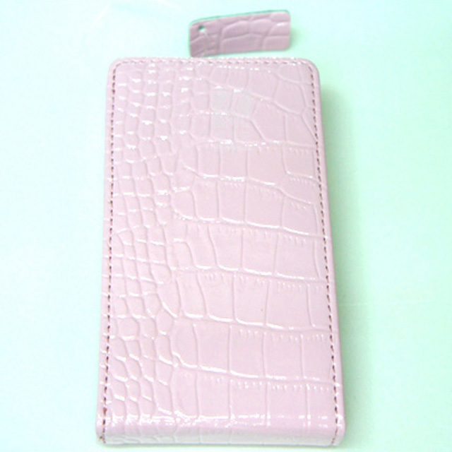 Fancy Style pu leather power bank case for samsung i9100