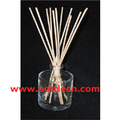 scented reed diffusers for diffusion fragrance