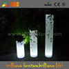 /product-detail/plastic-columns-led-flower-pot-home-decoration-party-led-light-column-lamp-outdoor-bar-furniture-sets-911091385.html