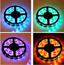 Online Shopping Site Modern LED Strip Lights cheapest IP65 LED Lighting factory