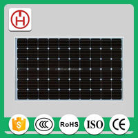 best price per watt solar panels 250 watt 300 watt