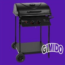 bbq gas grills stainless