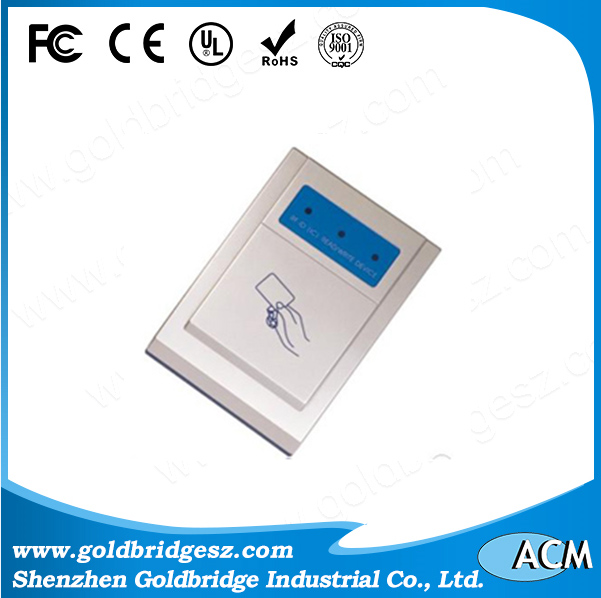 China supplier Em4100 Security Reader Id 125khz Writable Rfid Card