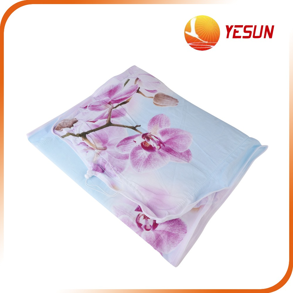 Cotton Ironing Board Cover, Ironing Board Sheet,Ironing Board Cover