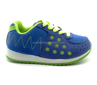 bounce walk maxx fitness shoes for kids
