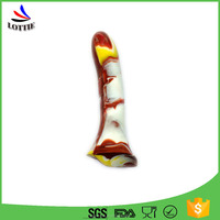 New design sex product Masturbating Adult Sex Toys Full Silicone Sex Doll/Customized Full Silicone Big Cock Man