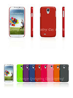 For Samsung Galaxy S4 cover from OEM factory colorful case