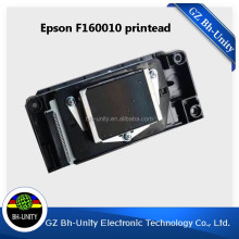 100% brand new!!f160010 dx5 water base printhead for Epson 7800 printer/DX5 Printhead for Epson 9800 Printer