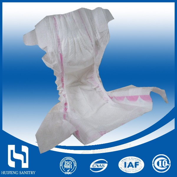 soft care baby diapers wholesale price in fujian stocklot baby nappy