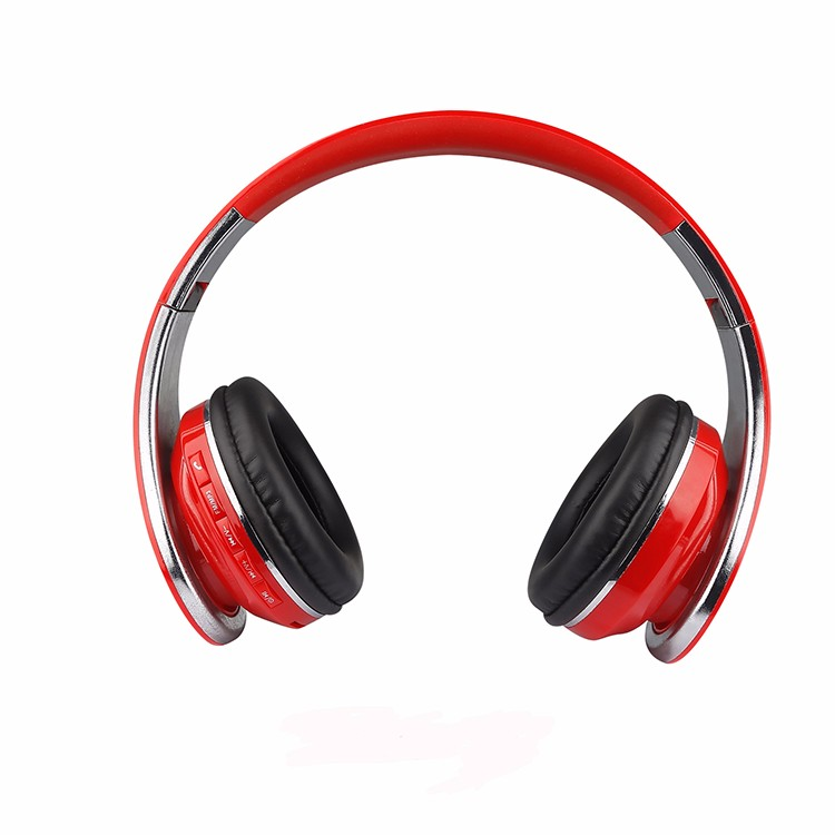 wholesale private stereo wireless headset bluetooth. Black Bedroom Furniture Sets. Home Design Ideas
