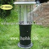 Solar Mosquito Killer LED Light for Garden