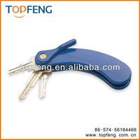 KEY AID; KEY TURNER; KEY HELPER