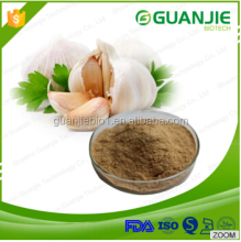 100% Pure High Quality Garlic Extract Powder, Allicin