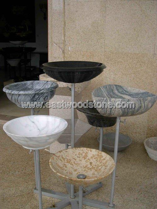 lavandini bagno con due rubinetti-Lavelli del bagno-Id prodotto:667757115-italian.alibaba.com