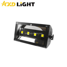 2018 NEW Arrival Photography Stage Lighting 400W White Holiday LED Strobe Light