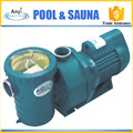 high quality and efficient AQUA 1.5HP swimming pool plastic water pump