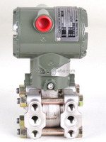 china supplier eja110e yokogawa differential pressure transmitter