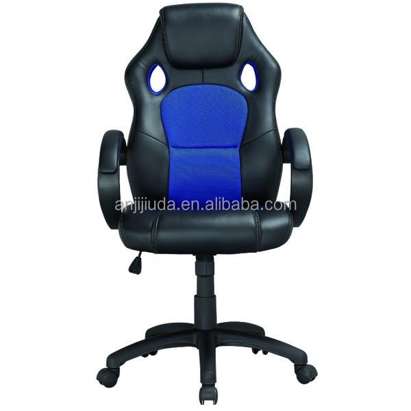 Carreras barato de alta calidad silla de oficina china for Silla oficina recaro