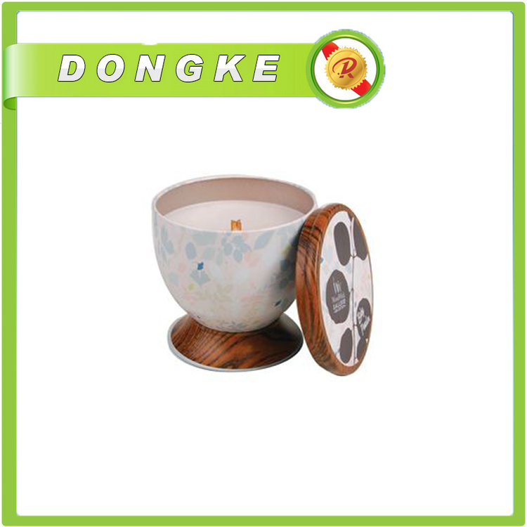 Paraffin wax bulk paraffin wax low oil palm paraffin wax