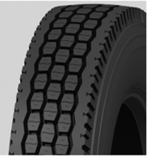 China new heavy duty truck tires supplier trailer tyre 11r22.5 11r24.5