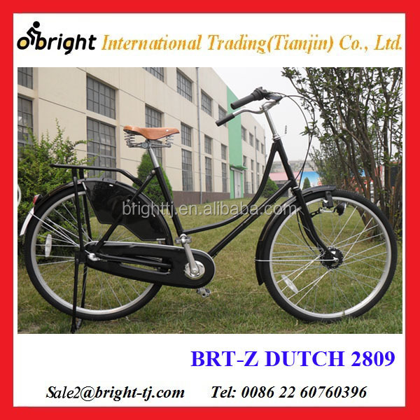 28 inch holland bicycle /stock bike from China